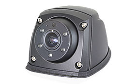 Backkamera 93865-HD410